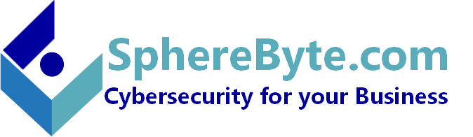 SphereByte.com